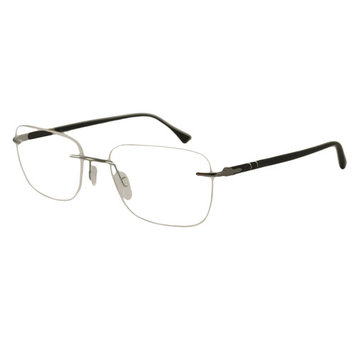 Persol Readers Reading Glasses PO2428V Matte Gunmetal