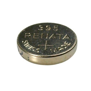Renata Watch Battery 395