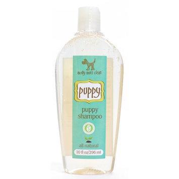 Molly Mutt Wash Puppy Shampoo