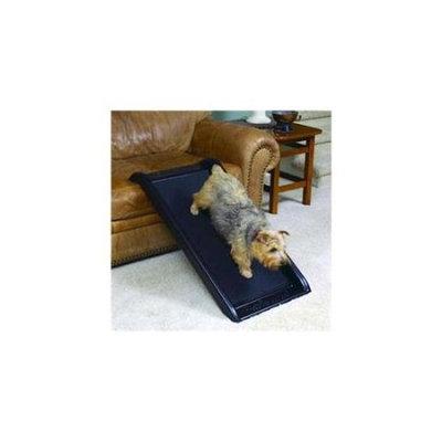 Kleinmetall Walk Up, 6 Foot Long, Lightweight, Collapsible Aluminum Dog Ramp