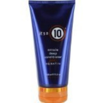 Its A 10 Miracle Deep Conditioner Plus Keratin 5z