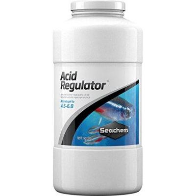 Seachem Laboratories ASM077 Acid Regulator Ph 5.0 1kg