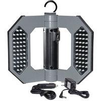 Cooper Lighting LED Rechargeable Folding Work Light