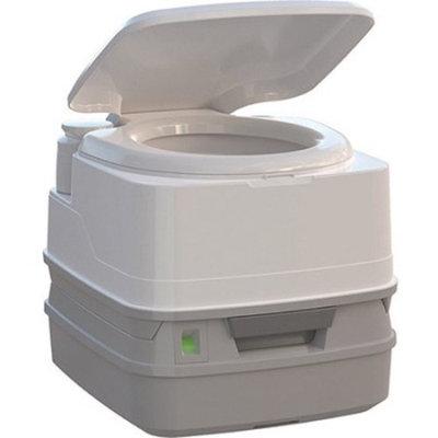 Thetford 260P Porta Potti Marine Toilet