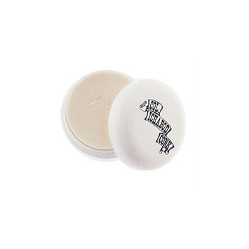 Col Conk Soap In Travel Container #212