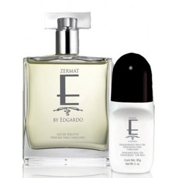 Zermat Perfum for Men
