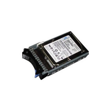 Ibm Sas Internal Hard Drive - 146GB - 10000rpm - Internal - Arbitech 43x0824