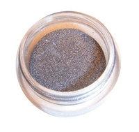 Eye Kandy Sprinkles Eye & Body Mineral Black Licorice