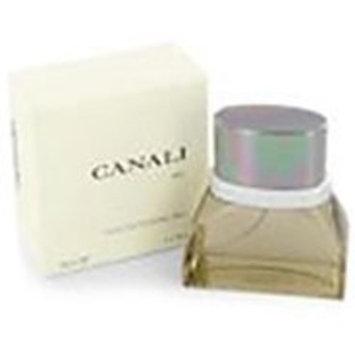 Canali By Canali For Men. Eau De Toilette Spray 3.4 OZ