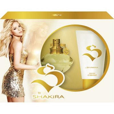 S By Shakira By Shakira