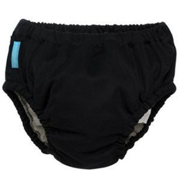 Charlie Banana Swim Diaper & Training Pants - Turquoise - S