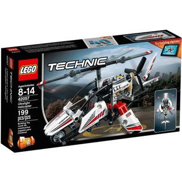 LEGO Technic Ultralight Helicopter 42057