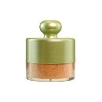 Sally Hansen Natural Beauty Truly Translucent Loose Powder, Deep/dark, Inspired By Carmindy.