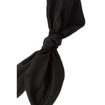 Charmed Bow Headwrap Buy1 Get 1 Free