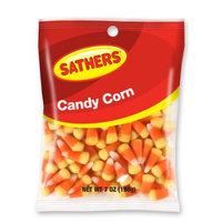 Brach's Sathers Candy Corn from Brachâ s, 7 Ounce Bag