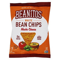 Beanitos The Original Black Bean Chips 1.2 oz