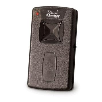 Silent Call SM1005-5 Sound Monitor/Transmitter