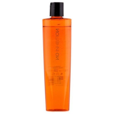 NO INHIBITION Glaze, 7.6 Fl Oz
