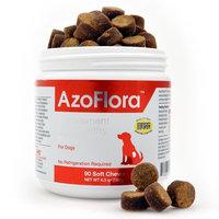 Azofloratrade; Kidney Support (90 Soft Chews)