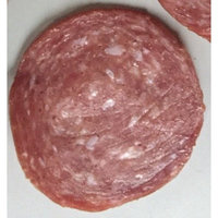 Savory Sliced Country Style Summer Sausage