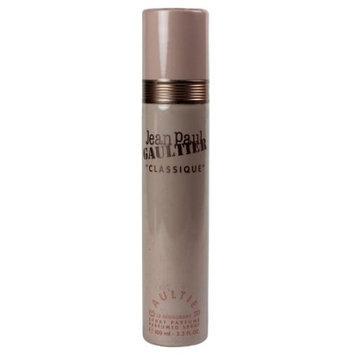Jean Paul Gaultier Classique Deodorant Spray