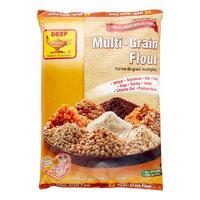 Deep Multi Grain Flour, 10 Lb