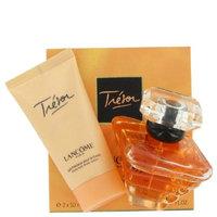 Låncomé Trésor Perfumé Gift Set for Women