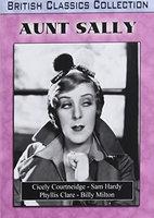 Fye Aunt Sally DVD