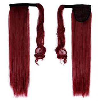 Tape In Hair Extensions Human Hair Invisible Seamless Skin Weft Double Side Tape Remy Human Hair Extensions Natural Straight For Women (18'',50g/20pcs,#18P613 Ash Blonde&Bleach Blonde)