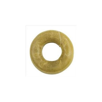 Ims Trading Corp 680205 4.75 Pressed Ring
