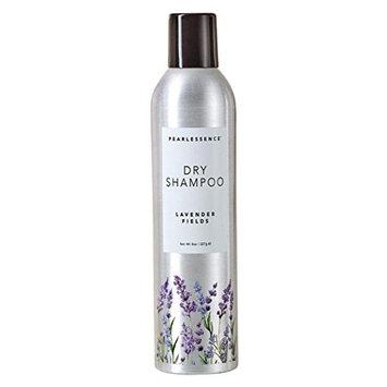 Pearlessence Dry Shampoo Lavender Fields