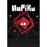 Merge Games HoPiKo (PC) (Digital Download)