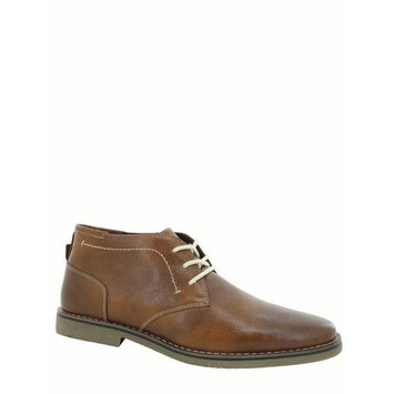 George Men's Dress Boot