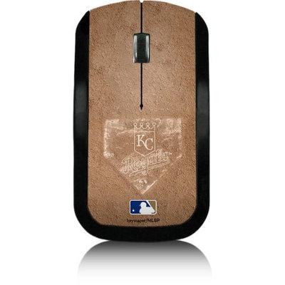 Keyscaper Kansas City Royals Wireless USB Mouse