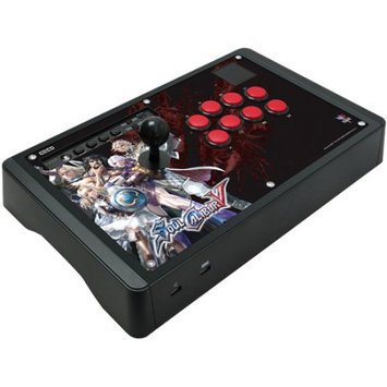 Hori usa, Inc. HORI SOULCALIBUR V ARCADE STICK for PlayStation 3
