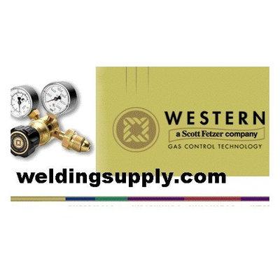 Western Enterprises 15-4s We 15-4s Nipple