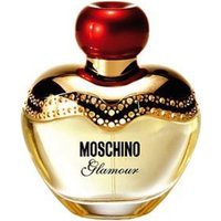 Moschino Glamour Eau De Parfum Spray - 30ml/1oz