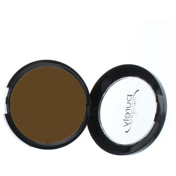 Purely Pro Cosmetics Purely Pro Dual Powder Foundation N10 Cool