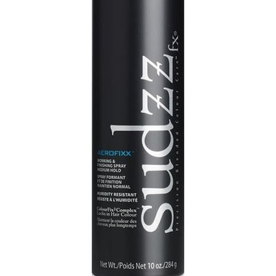 Sudzzfx Sudzz FX AeroFixx Aerosol Finishing Spray 10 oz.
