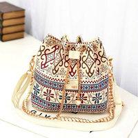 Mothers Day Gift Fashional Mini Women Handbag Shoulder Bags Tote Purse Messenger Hobo Satchel Bag Cross Body Hot sale