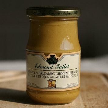 Honey and Balsamic Dijon Mustard by Edmond Fallot