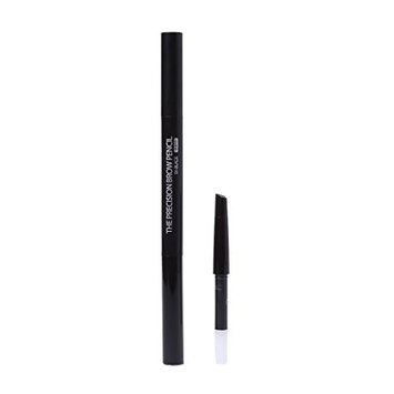 Horoshop Eyebrow Pencil with Brow Brush, Waterproof Automatic Makeup Cosmetic Tool