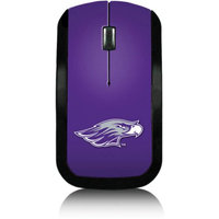 Keyscaper Wisconsin Whitewater Wireless USB Mouse