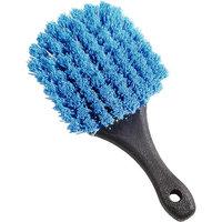 Shurhold Hand Held Dip and Scrub Brush