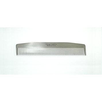 Model No. 3 Classic comb