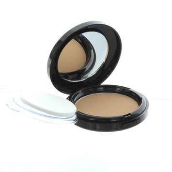 Micabeauty Mica Beauty Pressed Foundation Mfp5 Cappuccino