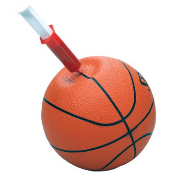 Unique Ball Doctor Ball Repair, Empty Syringe