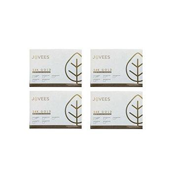 Jovees 24k Gold Mini Facial Value Kit