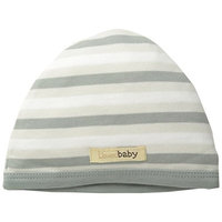 L'ovedbaby Organic Infant Cap [Baby]