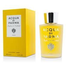 Acqua Di Parma Room Spray Amber 180Ml/6Oz